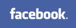 facebook-absolute